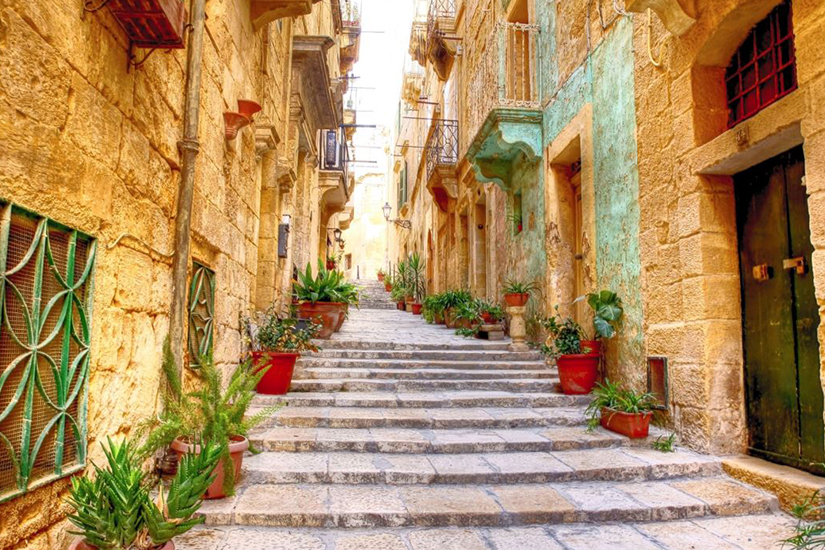 image Malte