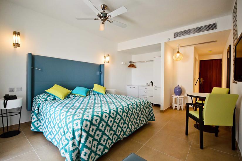 image Malte Hotel DB San Antonio