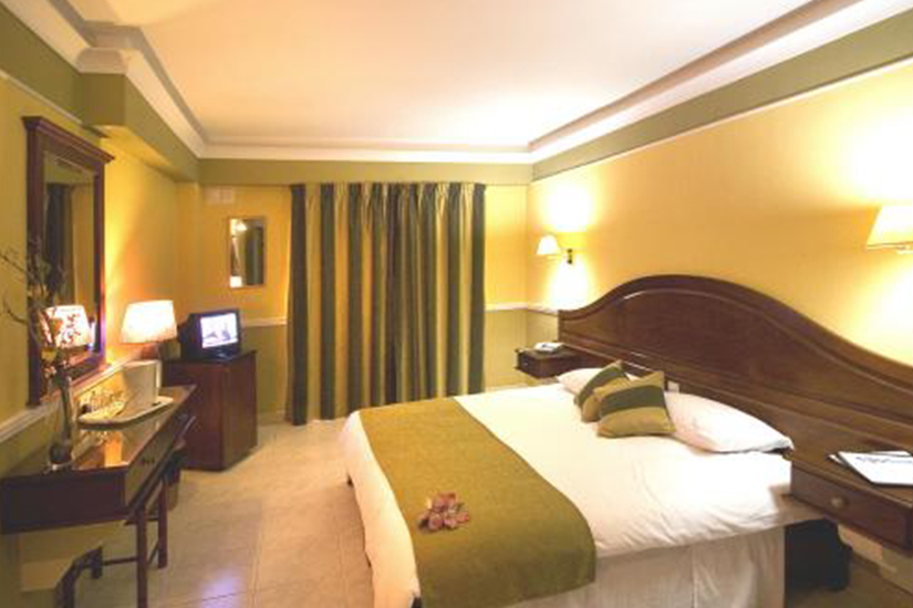 image Malte hotel Soreda