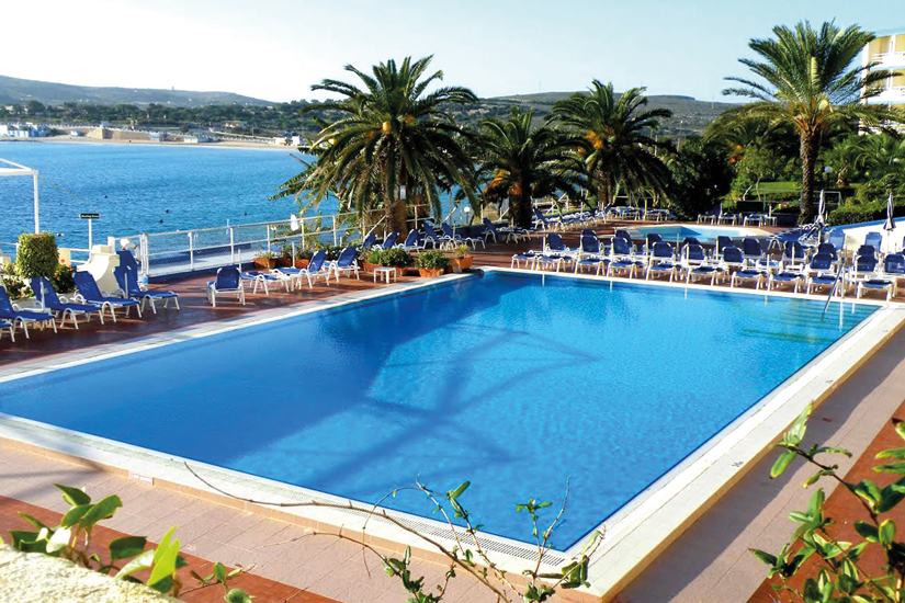 image Malte hotel mellieha 89_