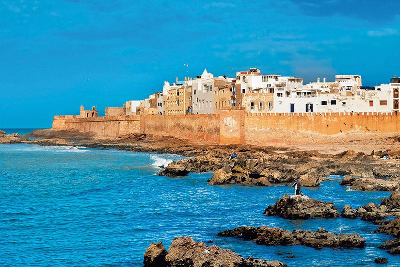 Photo n° 4 Splendeurs Marocaines