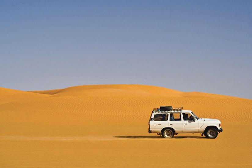 image Maroc desert X  it