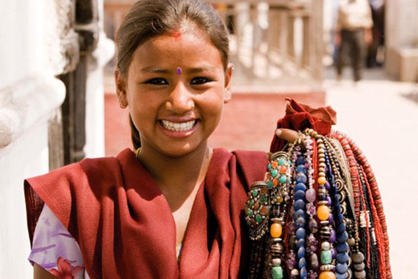 image NT nepal visage  it not found