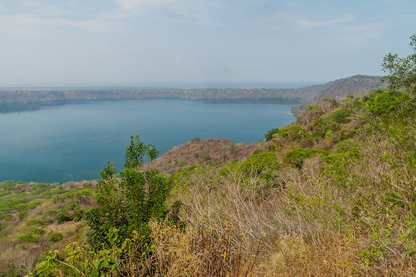 image Nicaragua laguna de apoyo 01 as_187063486