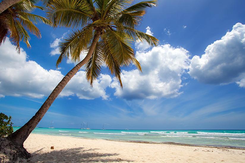 image Nicaragua playa santo domingo 01 as_81606457