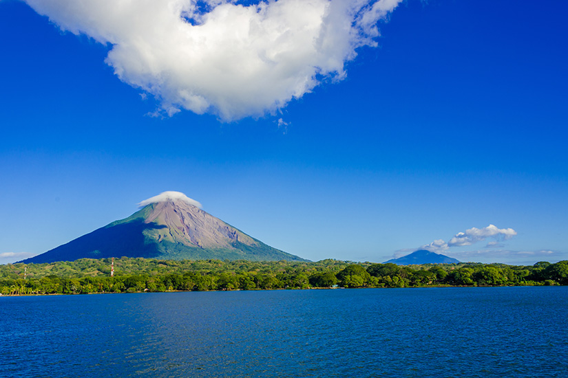 image Nicaragua volcan ometepe 01 as_91588800