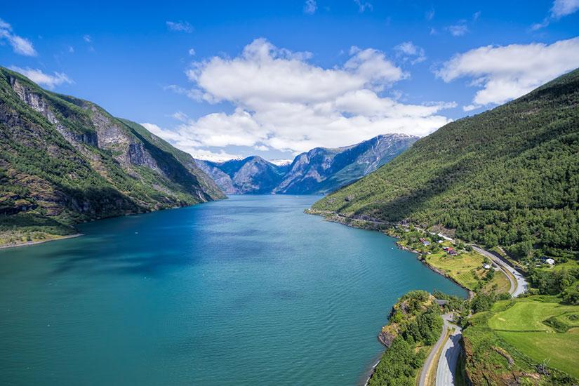 fjords-paysage