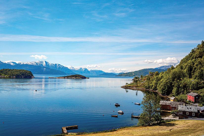 circuit les plus beaux fjords de norvege norvege avec. Black Bedroom Furniture Sets. Home Design Ideas