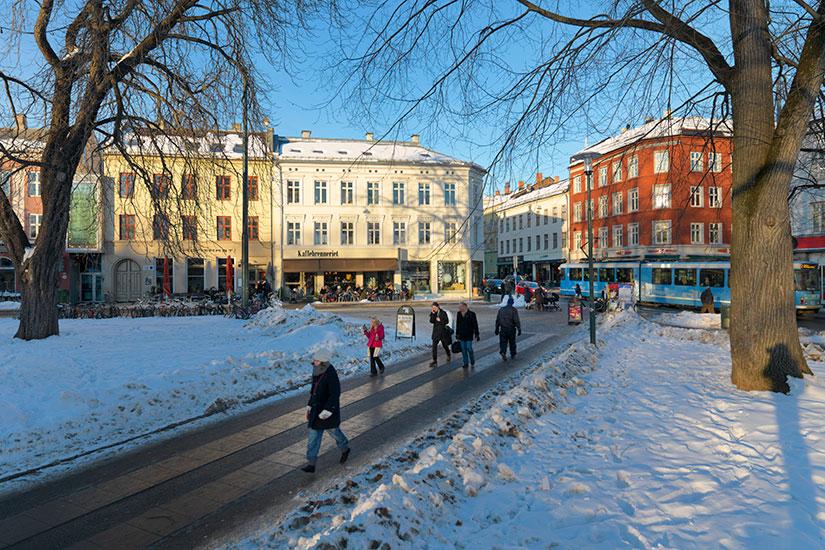 image Oslo Grunerlokka