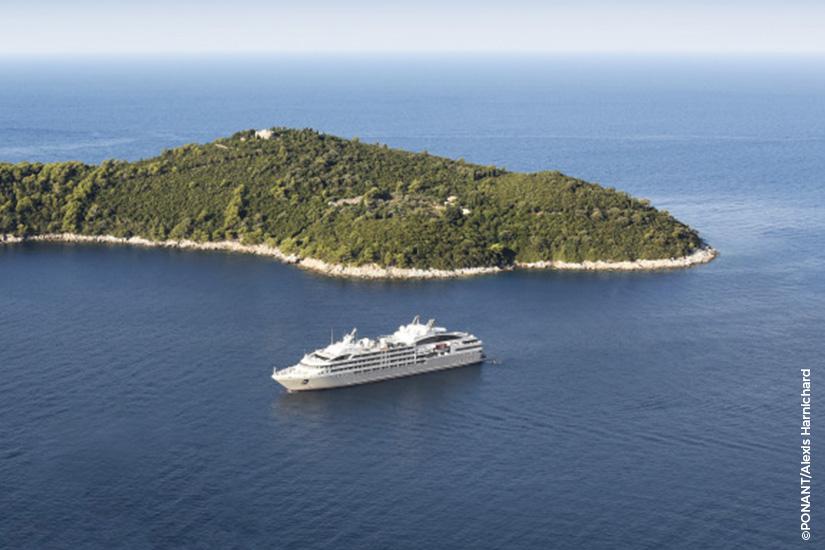 image PONANT navire Lyrial