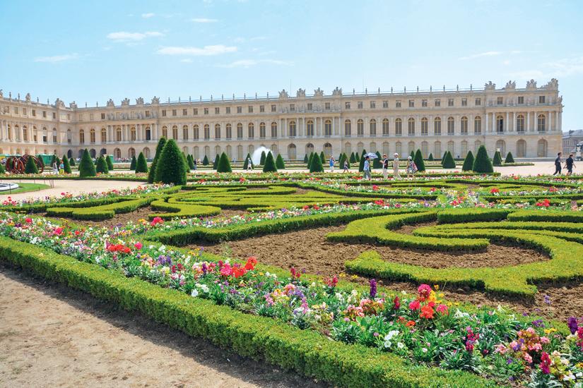 image Paris versailles jardin chateau 29 as_86332152