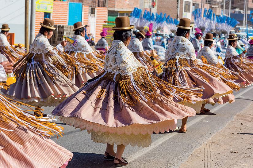 image Perou Danse peruvienne 12 as_170215405