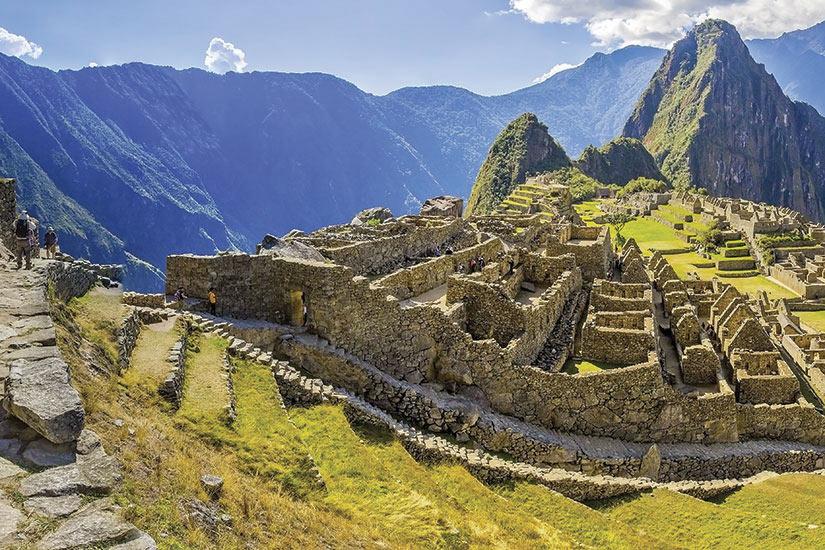 image Perou Macchu Picchu  fo