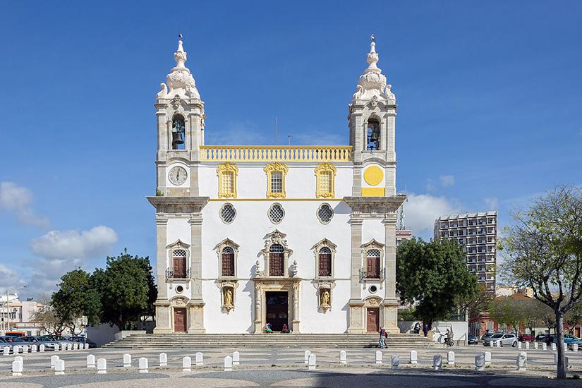 image Portugal Faro
