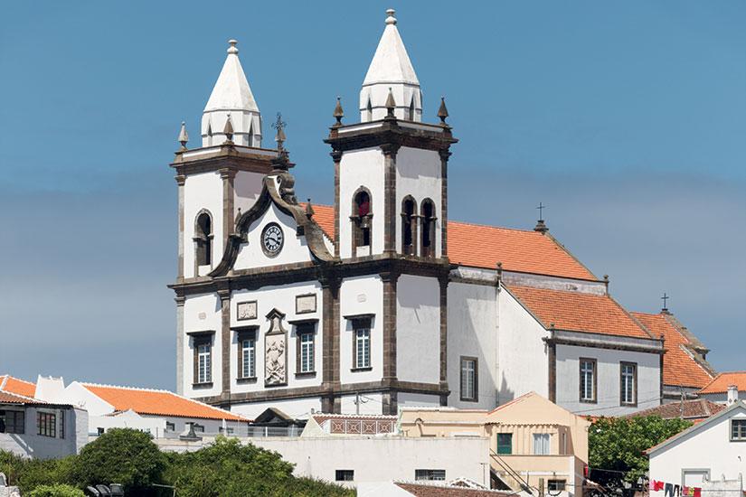 salaun portugal