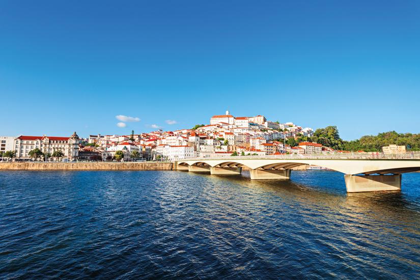 image Portugal universite coimbra panorama 11 fo_78510167
