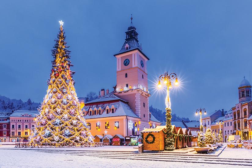 image Roumanie Brasov Marche de Noel 19 as_290029773