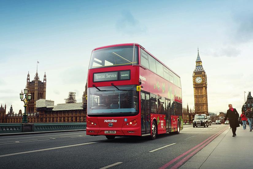 image Royaume Uni Londres