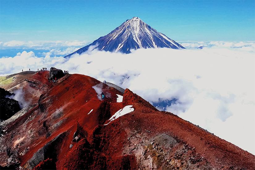 image Russie Kamtchatka montagnes et volcans 01 it_1082833760