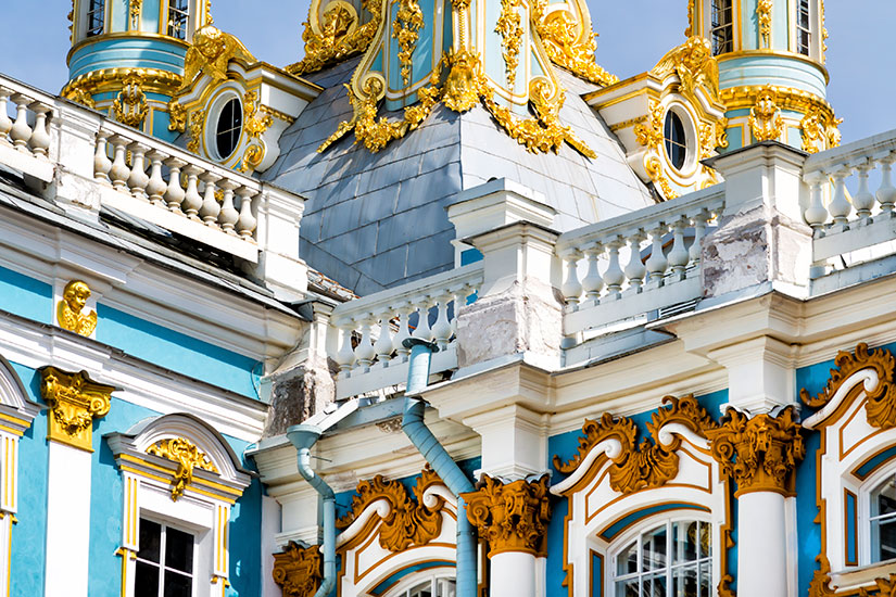 image Russie Saint Petersbourg eglise  it