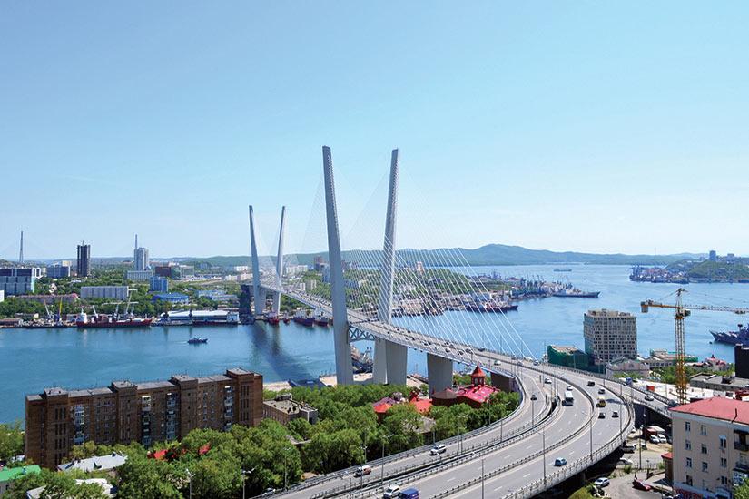 image Russie Vladivostok  fo