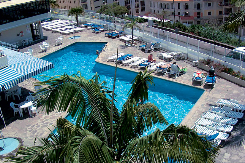 image SH Portugal raga piscine