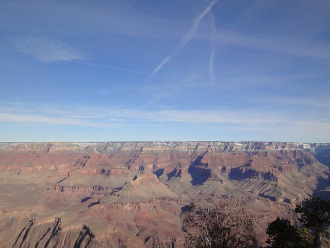 image SUA Grand Canyon