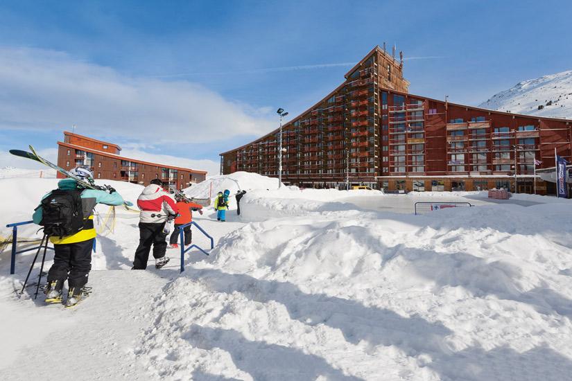 image Savoie alpes les arcs paradiski 12 hotel_257