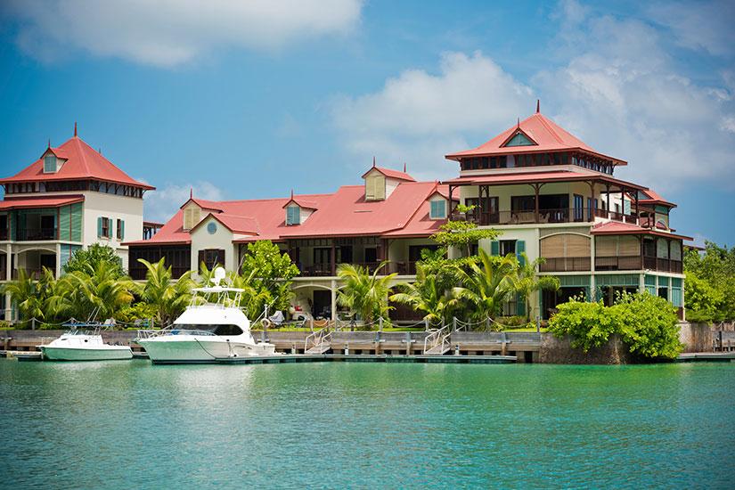 image Seychelles Ile Mahe  it