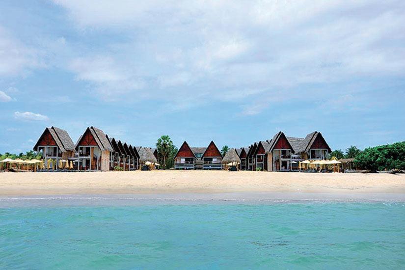 image Sri Lanka Maalu Resort