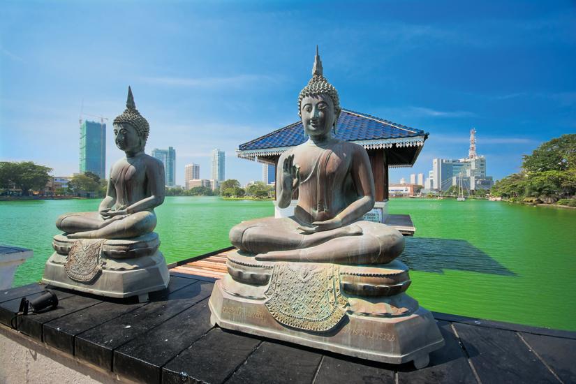 image Sri lanka colombo sri temple gangarama 24 fo_82842933
