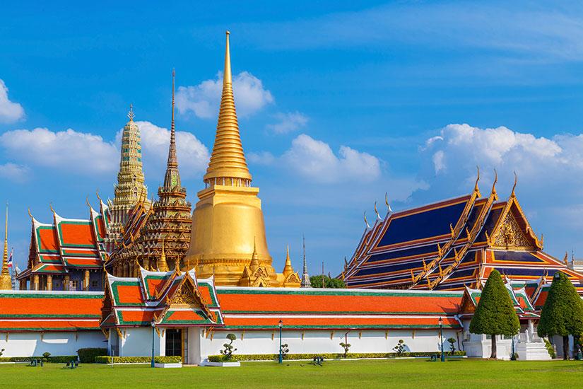 circuit panoramas thailandais thailande avec voyages leclerc sala n holidays ref 230873. Black Bedroom Furniture Sets. Home Design Ideas