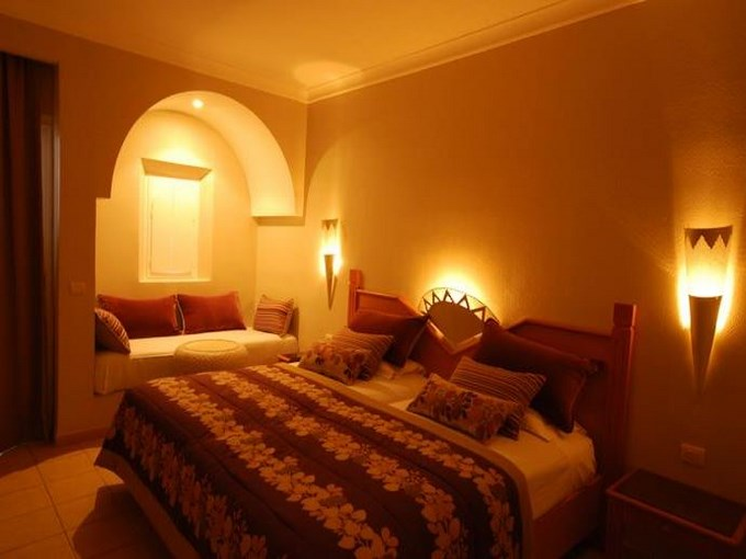 Hôtel Vincci Djerba Resort 4* à Djerba