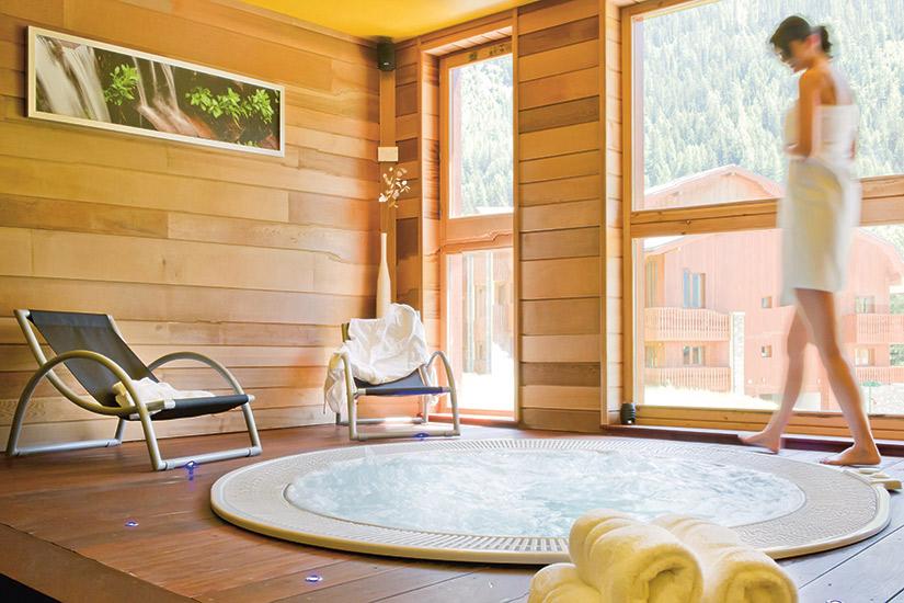 image Val cenis lanslevillard alpes village club vacanciel balneo 74 hotel_257