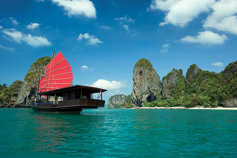 image Vietnam Baie Halong  fo