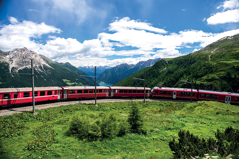 image allemagne bernina express it