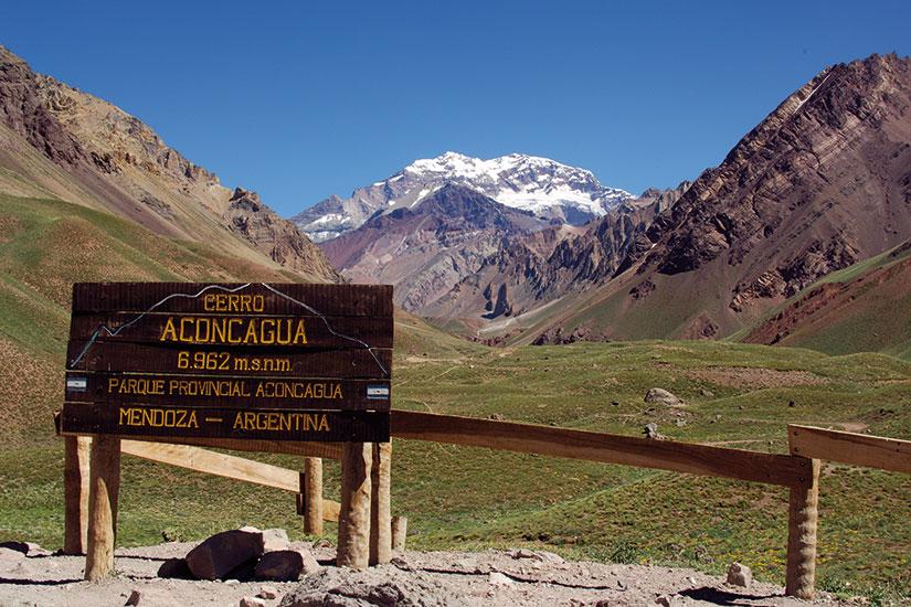 image argentine aconcagua  fo