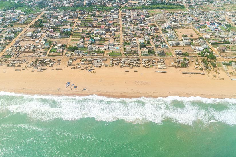 image benin cotonou littoral it