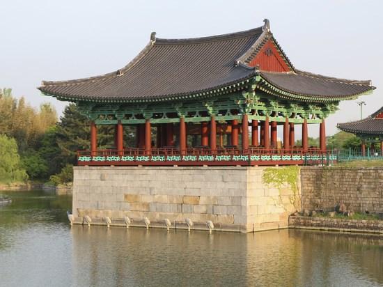 circuit coree du sud et japon entre traditions et modernite coree du sud japon avec voyages. Black Bedroom Furniture Sets. Home Design Ideas