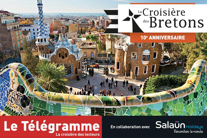 image croisiere des bretons_825x550_barcelone 2019