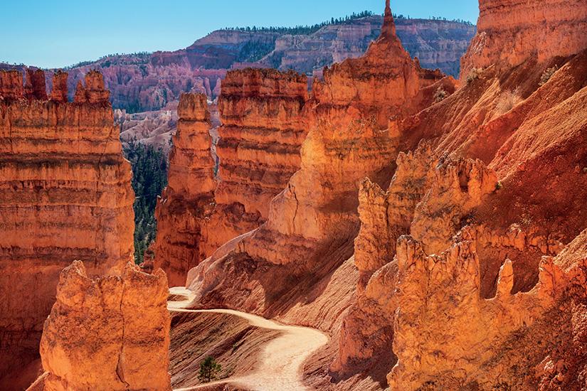 image etats unis bryce canyon  01 is_187595179