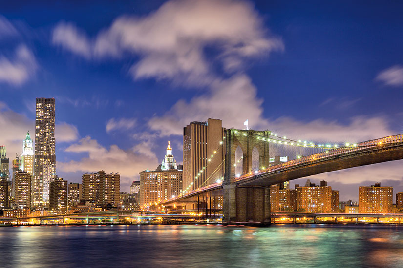 image etats unis new york manhattan  fo
