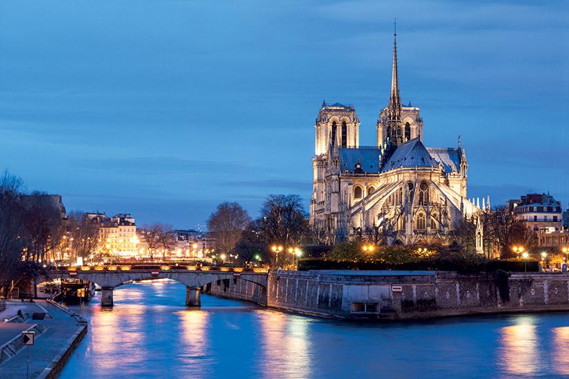 image france paris notre dame de paris 09 it 467238724