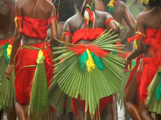 image guadeloupe carnaval de guadeloupe
