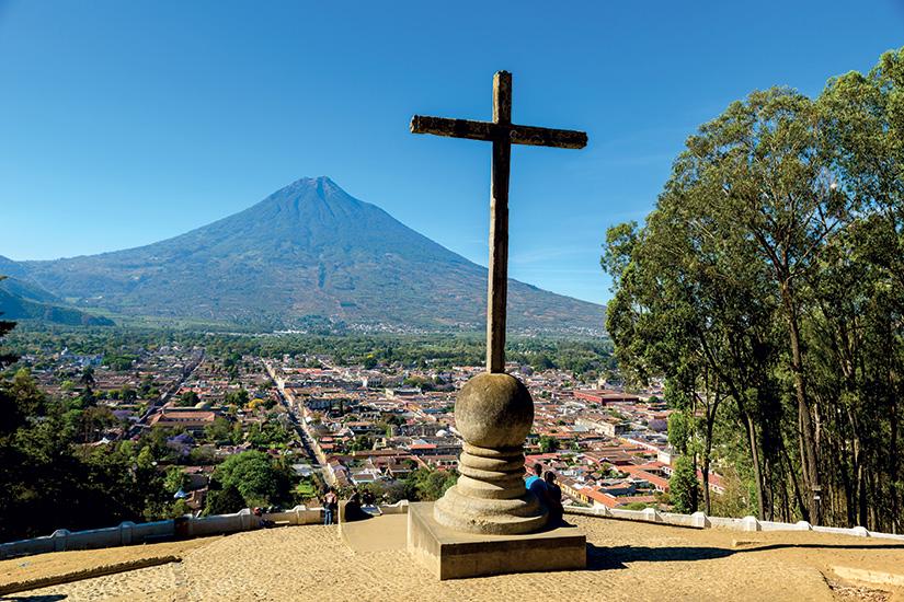 image guatemala antigua 01 as_162311787