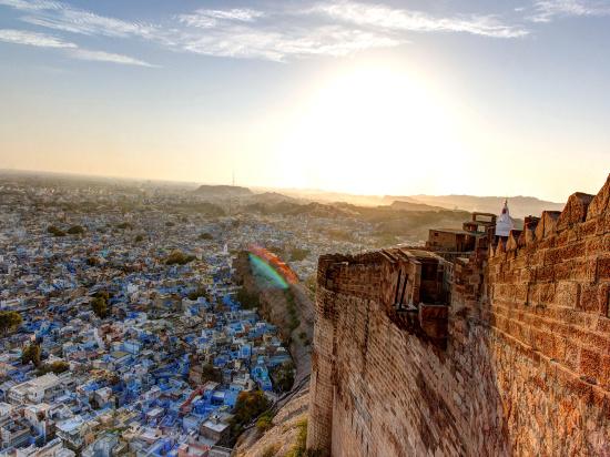 image inde jodhpur