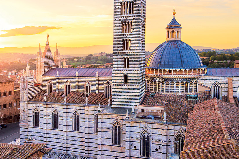 image italie sienne cathedrale 17 it_621274188