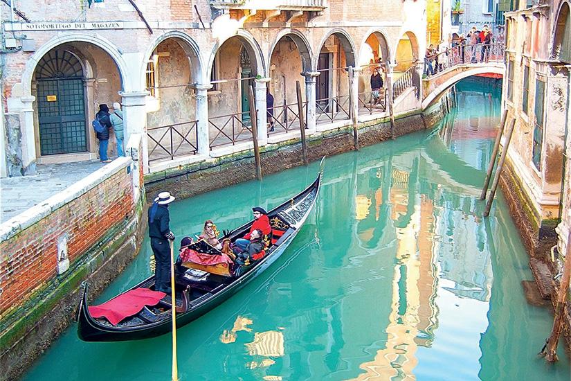 image italie venise 01 as_49870011