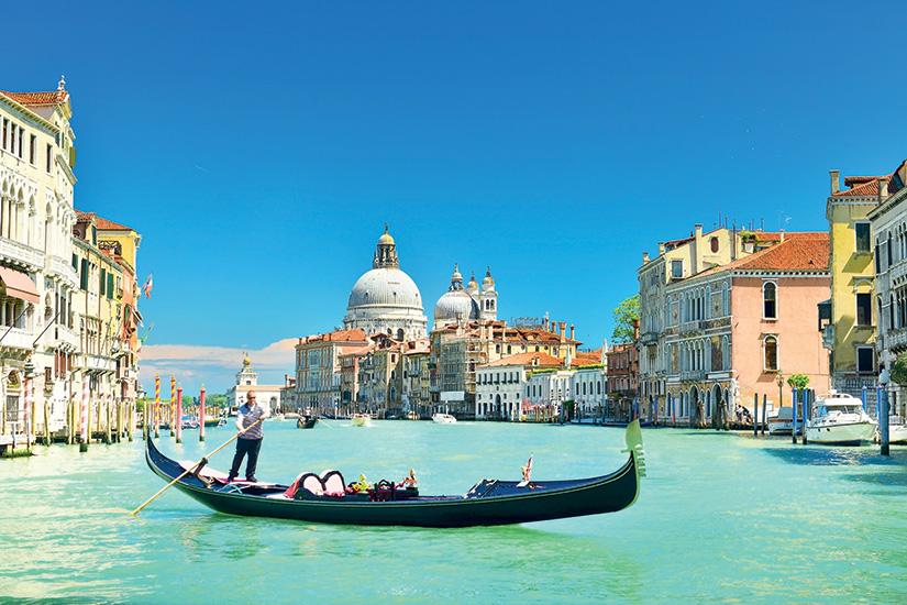 image italie venise bateau 01