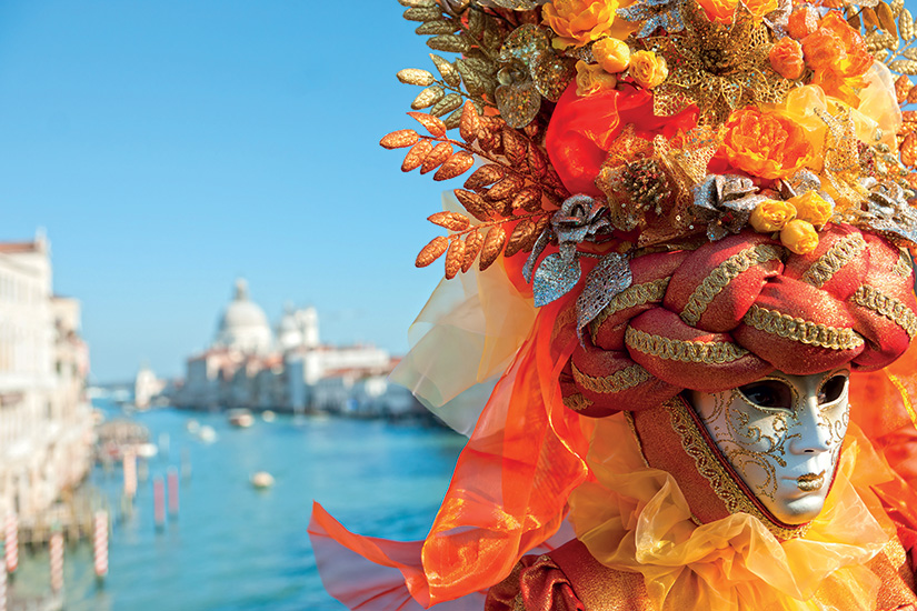 image italie venise carnaval 01 as_39353177